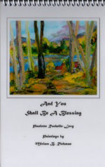 BlessingBookCover